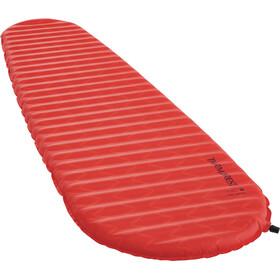 Therm-a-Rest Prolite Apex Liggeunderlag Regular Wide rød